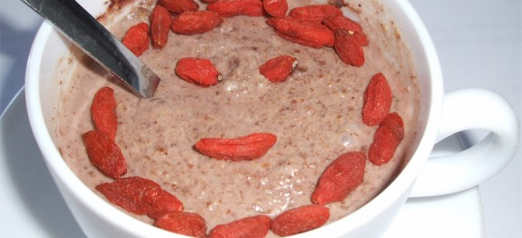 keto-breakfast-flax-cream-goji-575x262