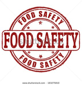 stock-vector-food-safety-grunge-rubber-stamp-on-white-vector-illustration-183275810